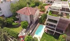 商用 550 m² 位于雅典