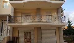 شقة 75 m² في هالكيديكي