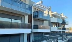 բնակարան 93 m²  քաղաքամերձ Սալոնիկում