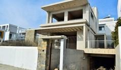 独立式住宅 210 m² 位于塞萨洛尼基