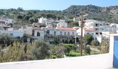 Таунхаус 90 m² на Криті