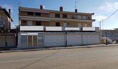 ვილა 99 m² კასანდრაზე (ქალკიდიკი)