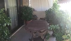 բնակարան 137 m² Աթենքում
