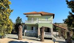 Einfamilienhaus 350 m² in den Vororten von Thessaloniki