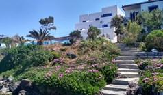 فندق 478 m² في الجزر