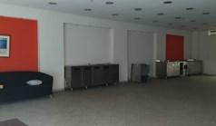 عمل 918 m² في أثينا