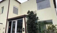 Domek 90 m² na Krecie