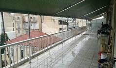 Apartament 100 m² w Atenach