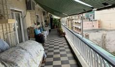 اپارتمان 70 m² در آتن