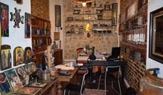 Business 50 m² in Thessaloniki