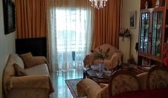 Апартамент 100 m² в Атина