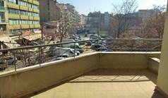 شقة 70 m² في  تسالونيكي