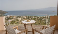 Detached house 85 m² in Crete