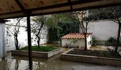 شقة 76 m² في أثينا