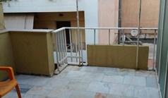 բնակարան 34 m² Աթենքում