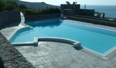 بيت مستقل 104 m² في الجزر