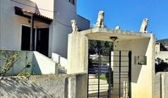 Villa 180 m² Girit'te