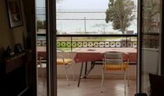 Апартамент 53 m² в Касандра (Халкидики)