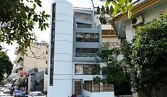 բիզնես 476 m² Աթենքում