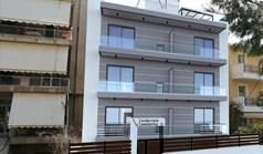 բիզնես 682 m² Աթենքում