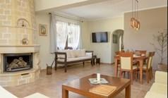 Maison individuelle 336 m² en Crète