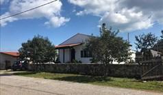 Къща 120 m² на Крит
