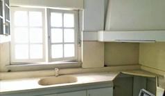 Квартира 110 м² в Салониках