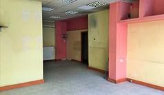 Business 65 m² in Thessaloniki