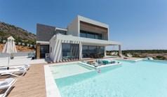 别墅 270 m² 位于克里特