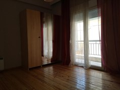 Flat 59 m² in Thessaloniki