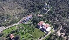 فندق 1170 m² في الجزر