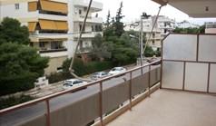 公寓 65 m² 位于雅典