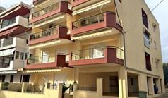 Daire 117 m² Chalkidiki'de