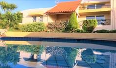 别墅 350 m² 位于克里特