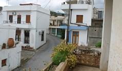 Таунхаус 120 м² на Крите