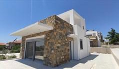 թաունհաուս 90 m² Խալկիդիկի-Սիթոնիայում