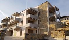Хотел 540 m² в Ситония (Халкидики)