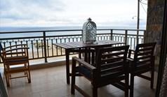 Хотел 850 m² в Ситония (Халкидики)