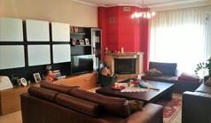 Daire 144 m² Selanik çevresinde