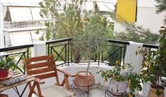 Διαμέρισμα 118 τ.μ. στην Αθήνα
