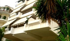Wohnung 154 m² in Athen