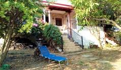 Müstakil ev 140 m² Sithonia'da (Chalkidiki)