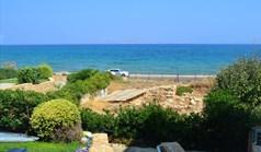 Μεζονέτα 165 τ.μ. στην Κρήτη