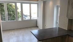 ბინა 74 m² ათენში