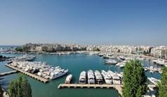 Business 300 m² à Athènes