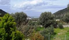 Einfamilienhaus 215 m² auf Kreta