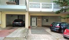 Wohnung 33 m² in Thessaloniki