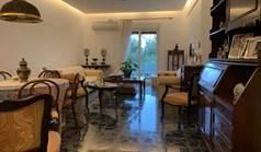Appartement 94 m² à Athènes
