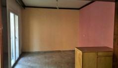 公寓 92 m² 位于塞萨洛尼基