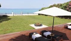Villa 140 m² auf Kassandra (Chalkidiki)